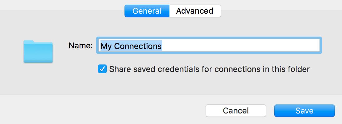 Viscosity For Mac & Windows: Version 1 6 6 - SparkLabs
